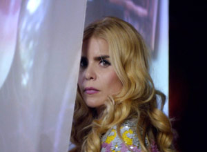 Paloma Faith - The Crazy Ones Video