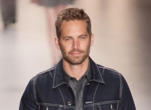 Porsche Responds To Wrongful Death Suit Filed Against Them By Paul Walker's Daughter