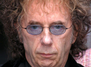Twitter reacts to unforgivable headlines surrounding the death of convicted murderer Phil Spector