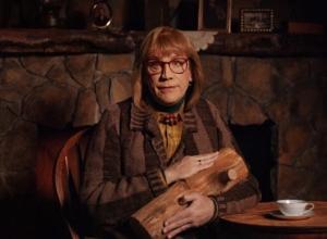John Malkovich Recreates Iconic David Lynch Characters For 'Psychogenic Fugue' Trailer
