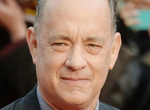 Tom Hanks Pays Tribute To His Recently Deceased Mother