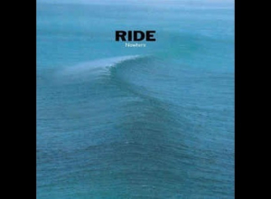 Album Of The Week: The 31st Anniversary of 'Nowhere' By Ride
