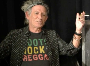 Rolling Stones - Exhibitionism Featurette