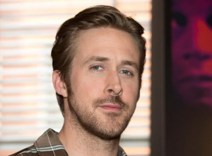 Is Ryan Gosling Set To Take The Lead In New 'Blade Runner' Movie?