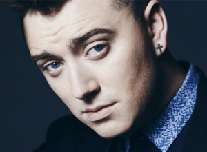 Sam Smith Explains His 'Timelessly Classic' Take On James Bond Theme