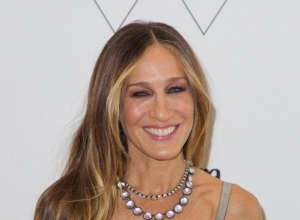Sarah Jessica Parker Initially Didn't Want To Play Carrie Bradshaw In 'Sex And The City'