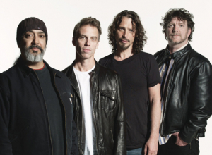 The Ten Soundgarden Songs You Need In Your Life