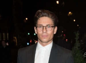 Perrie Edwards And Joey Essex HAVE Been Going On Dates