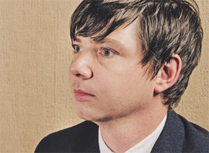 Sweet Baboo - You Got Me Time Keeping Video