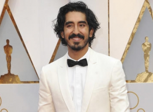 Dev Patel Is Dating 'Hotel Mumbai' Co-Star Tilda Cobham Hervey