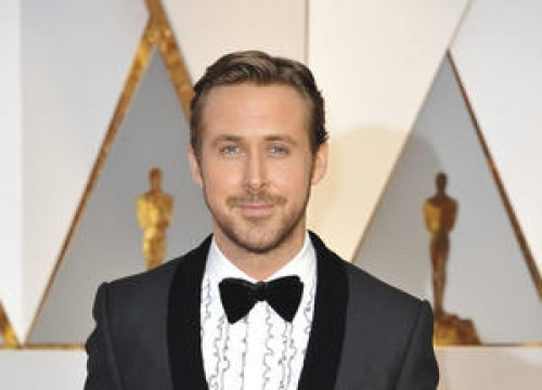 Ryan Gosling's Reaction To Oscar Gaffe Has Earned Him A Place In The Running To Be The Next James Bond