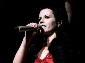 A Very Dolores Playlist: The Top 10 Songs From The Cranberries
