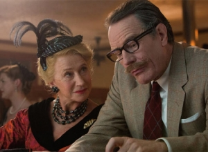 Trumbo - Review