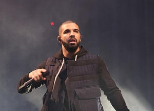 Drake Responds To Ghostwriter Allegations With Meek Mill Diss Track 'Charged Up'