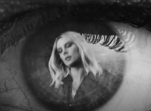Wolf Alice - The Last Man On Earth Video