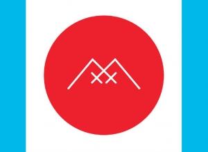Xiu Xiu - Plays the Music of Twin Peaks Album Review