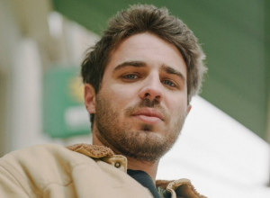 Zed The Dreamer talks to us about drawing inspiration from William Golding, collaborating with Phoebe Bridgers and signing to 4AD [EXCLUSIVE]