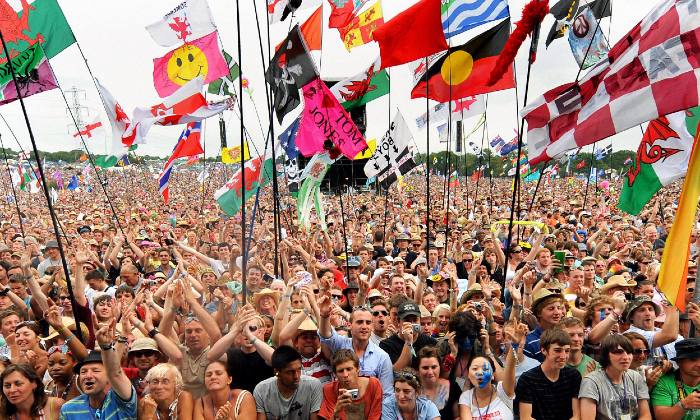 Glastonbury 2021 Cancelled: The first of many festivals, or just the biggest casualty?