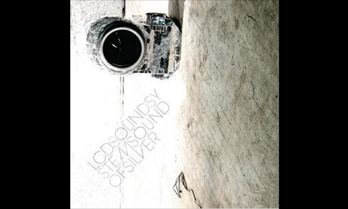 Album Of The Week: The Fourteenth anniversary of Sound Of Silver by LCD Soundsystem