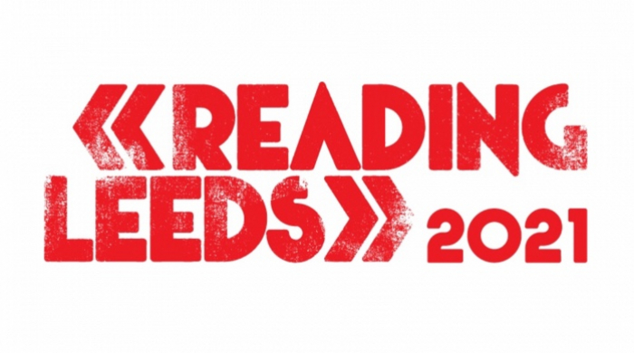 Reading & Leeds Festival 2021: Our recommended viewing schedule for Sunday/Friday