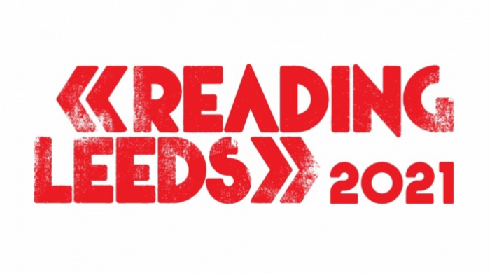 Reading & Leeds Festival 2021: Our recommended viewing schedule for Saturday/Sunday