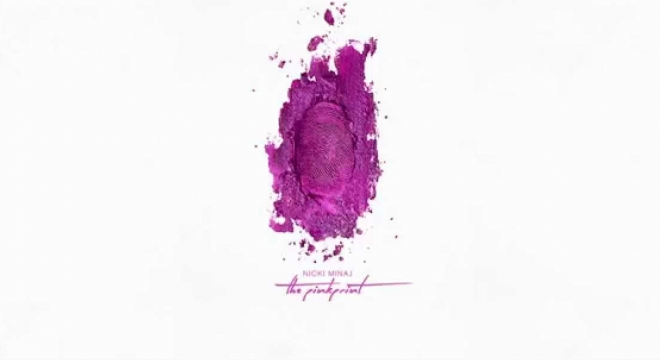 Nicki Minaj - Truffle Butter (Audio)