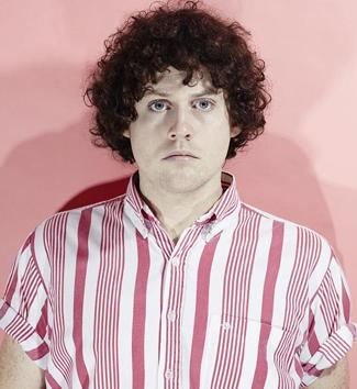 Metronomy - Reservoir Video Video
