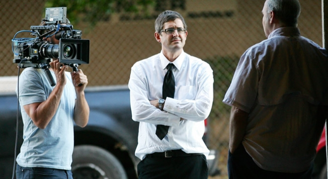 My Scientology Movie Trailer