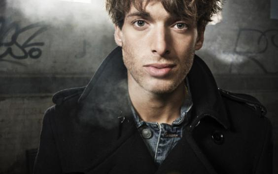 Paolo Nutini - One Day Video Video