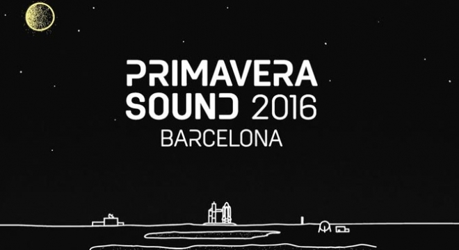 Primavera Sound Festival 2016 - Live Review