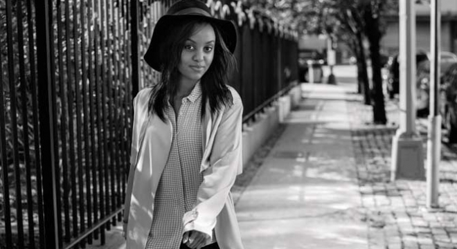 Meet Ruth B, the Rising Canadian Songstress Who Took Vine by Storm
