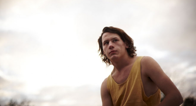 Snowtown Trailer
