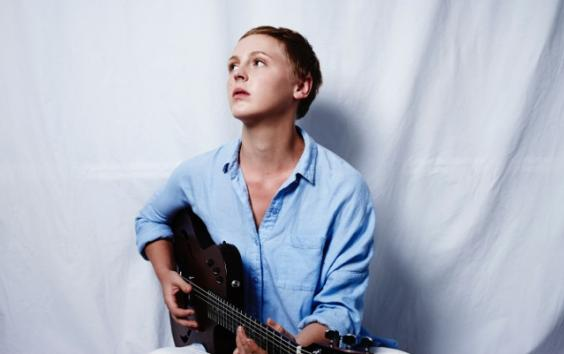 Laura Marling - Short Movie Video