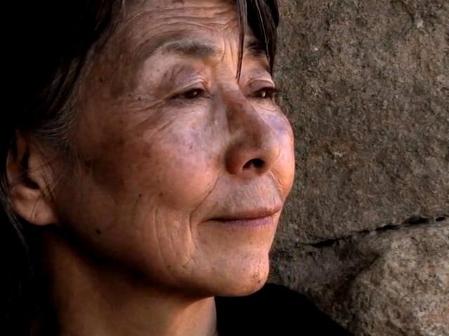 Barefoot Artist Trailer | Movie Trailers | Contactmusic.com