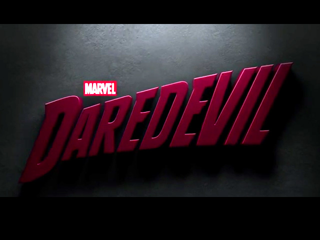 Daredevil - Teaser Trailer