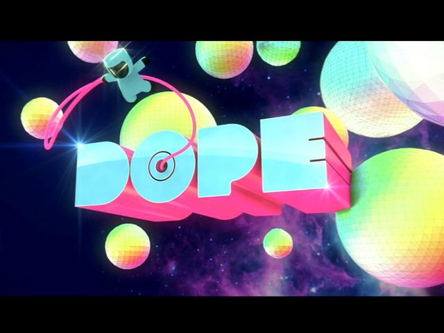 Dope - Trailer