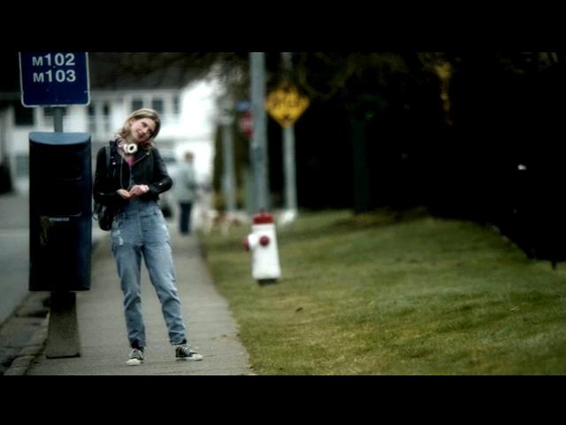 Preggoland Trailer