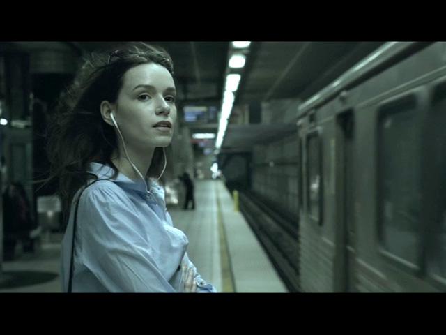 Starry Eyes Trailer