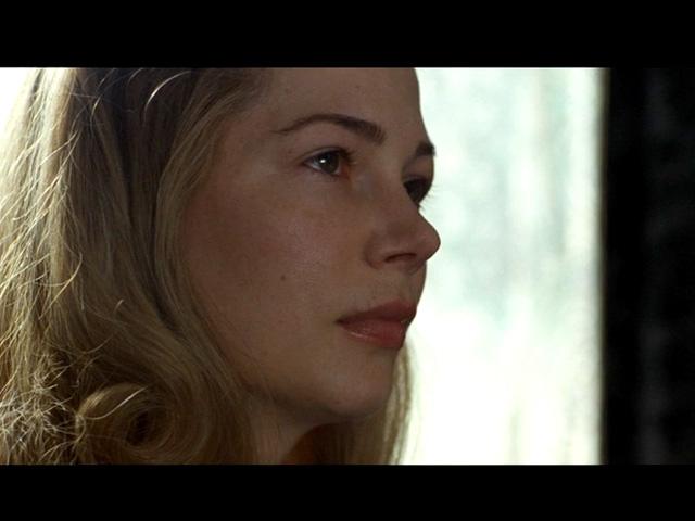 Suite Francaise Trailer