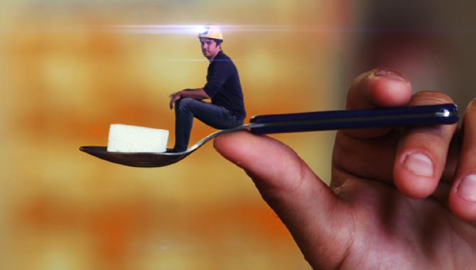 That Sugar Film Trailer