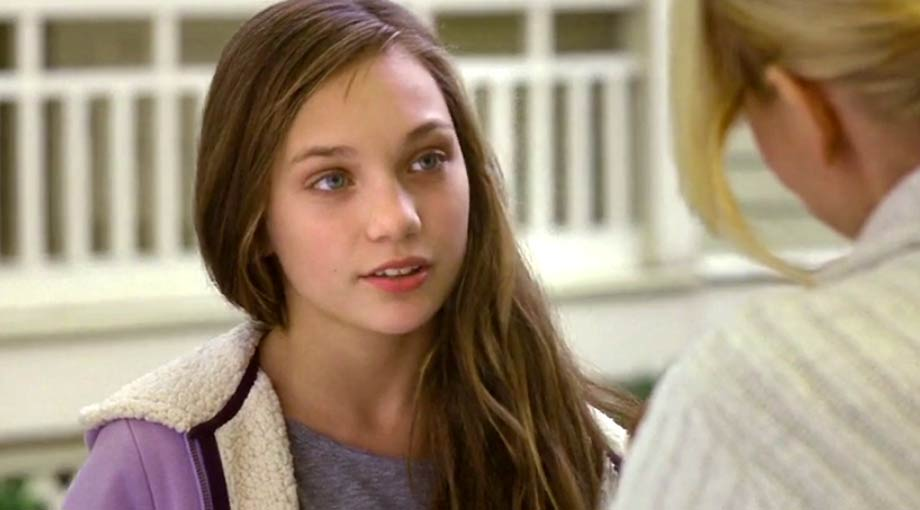 The Book Of Henry - Trailer and Clips