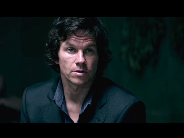 The Gambler Trailer