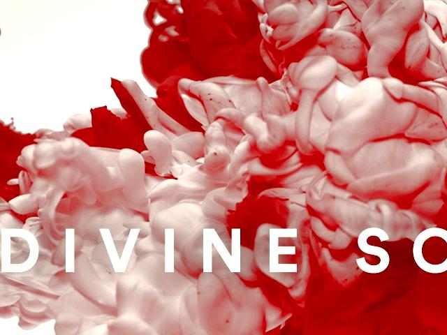 Wyclef Jean - Divine Music