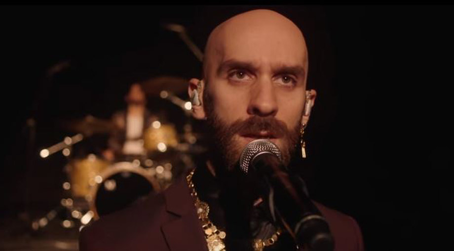 X Ambassadors - JOYFUL Video Video