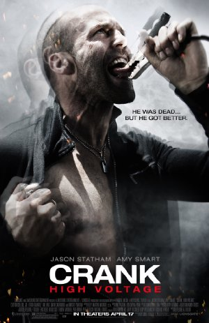 Jason Statham Movies |...