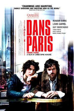 Dans Paris