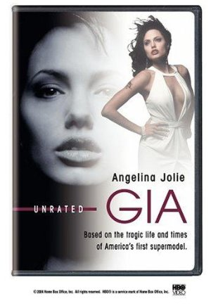 angelina jolie movies filmography contactmusiccom
