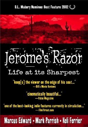 Jerome's Razor