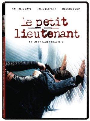Le Petit Lieutenant