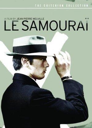 Le Samouraï